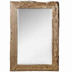 bois miroir le sp 233 cialiste du meuble de maison