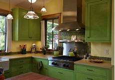 interior design news colorful kitchen a victorian kitchen and traditional kitchens