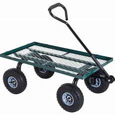 chariot de transport jardin remorque 224 charrette 224
