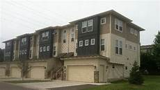 Security Plus Apartment by Lloyd Management Inc Mankato Minnesota Apartments And