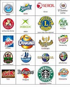 Logos Quizz Niveau 9 Solutions Kassidi