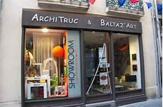 arte beziers architruc baltaz b 233 ziers h 233 rault mobilier devanture
