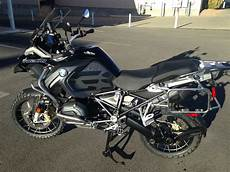 new bmw motorcycles r1200gsadv santa fe bmw motorcycles santa fe nm