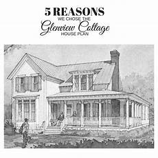 eric moser house plans eric moser tennessee farmhouse