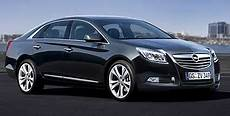 Neue Opel Modelle - opel omega neue oberklasse opel geplant