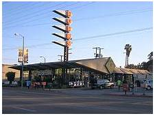 Googie Architecture  Wikipedia