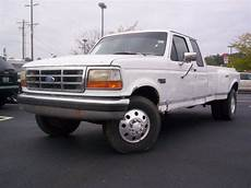 where to buy car manuals 1993 ford f350 head up display purchase used 1993 ford f350 7 3l diesel dually 5 speed manual transmission pickup truck in