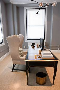home office furniture nyc atelier design new york home decor office design