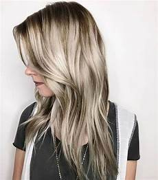 10 best medium length layered hairstyles 2020 hairstyles weekly