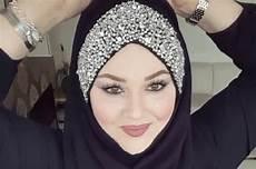 Perbedaan Jenis Gaya Jilbab Terkini 2 Ethica Collection