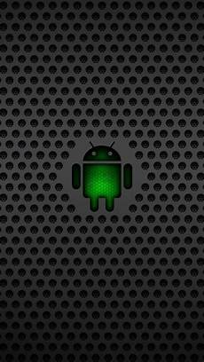black wallpaper for android black wallpaper android 66 images