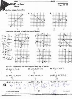lesson 4 homework practice slope intercept form answer key type an essay online