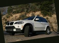 free online auto service manuals 2009 bmw x5 head up display service repair manual download pdf