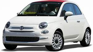 Fiat 500 2016 Review  CarsGuide