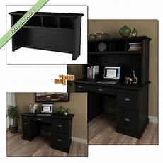 home office furniture computer desk computer desk with storage home office furniture wood