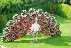 foto di giardini fioriti collana exoterica cosmo fruttariano i giardini pi 249 belli