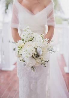 All Wedding Flowers