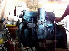 detroit diesel 4 51 2 cycle true no valves