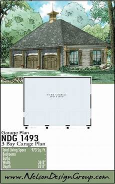 garage pool house plans garages homeplans houseplans poolhouse pool house
