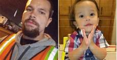 authorities need help finding missing authorities need help locating and his 1 year