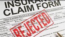 personal and injury insurance secret of personal injury insurance stewart