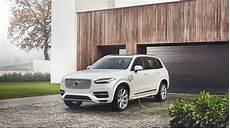 volvo xc90 7 places volvo xc90 suv 7 places hybride rechargeable volvo