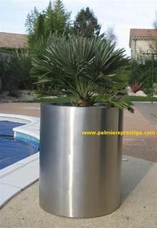 Pot De Fleur Exterieur Pour Palmier Tropico3 Fr