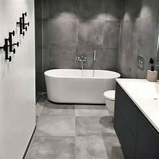 grey tiled bathroom ideas bathroom grey cement tiles 60x60 in 2019 cement tiles bathroom bathroom cement bathroom