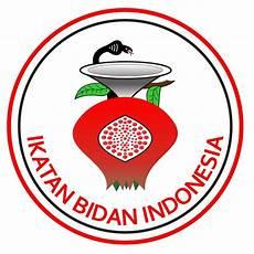 Gambar Lambang Atau Logo Kesehatan Di Indonesia
