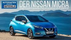 Nissan Micra Automatik - 2018 nissan micra 120 ps 6 getriebe automatik und