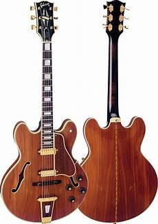 modeling guitar s gibson s crest models vintage guitar 174 magazine
