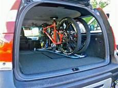 www veloboy de veloboy fahrradtr 228 ger veloboy