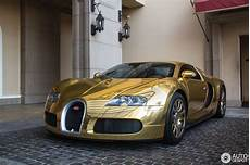 bugatti veyron 16 4 11 august 2017 autogespot