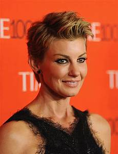 very short pixie haircuts for older women 2018 2019 short and modern hairstyles for stylish older ladies over 60 page 5 hairstyles