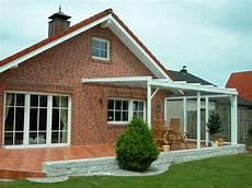 glas für terrassenüberdachung terrassenueberdachung 8 terrassen 252 berdachungen aus