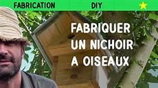 fabriquer un nichoir pour oiseaux fabriquer un nichoir 224 oiseaux