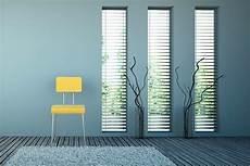 Schmale Fenster In 2019 Raffstore Hausfenster Und Fenster