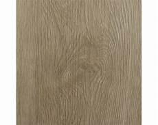 vinyl diele oak selbstklebend 23x91 4 cm bei hornbach kaufen
