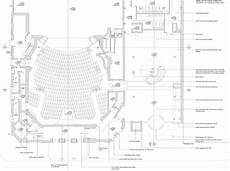 grand opera house belfast seating plan grand opera house belfast has upgrade plans for 125th