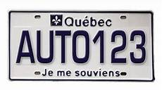 More Than 8 500 Drivers Order Vanity Plates After