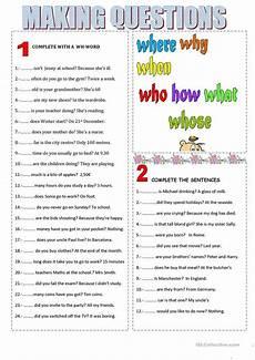 worksheets questions 19028 questions worksheet free esl printable worksheets made by teachers teaching