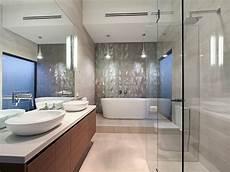 Bathroom Ideas Australia Modern Cabinet Home Search Small Contemporary Home Near