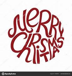 merry christmas sign stock vector 169 taronin 173505918