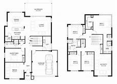 2 br 2 ba house plans is the plan for a two bedroom house in the older houses
