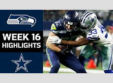 watch dallas cowboys game replay