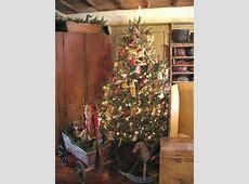 370 best Primitive Christmas Ideas images on Pinterest