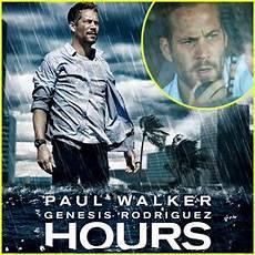 paul walker filme paul walker remembered in stills trailer for new