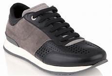 salvatore ferragamo running sneaker best sneakers for