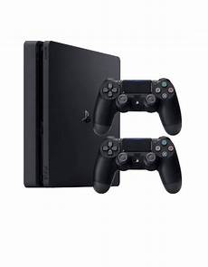 shop ps4 console sony ps4 1tb black console consoles ps4 gaming