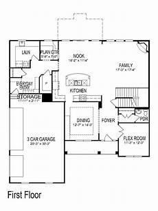 pulte house plans pulte homes plan menu floor plans how to plan pulte